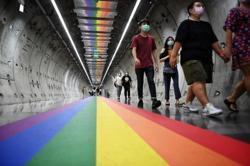 Taiwan says Thailand prioritising AstraZeneca shots for itself