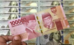 Emerging Markets: Indonesia's rupiah leads Asian forex higher as US inflation concerns ease