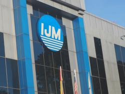 IJM Corp enters deal with KLK to dispose entire stake in IJM Plantations