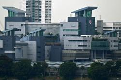 Singapore: Malaysian man, 46, gets additional 6 months' jail after 20 years on the run
