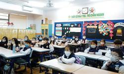 Vietnam: Hanoi prepares for high school entrance exams amid virus resurgence; more local cases reported