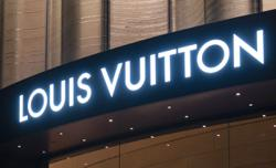 Louis Vuitton outlet at Bukit Bintang only allowed to operate online, says domestic trade ministry