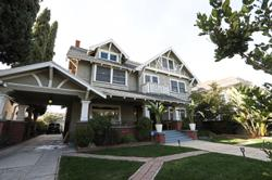 Americans moving to less pricey housing markets