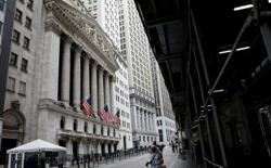 GLOBAL MARKETS-Stocks set record highs as bond yields slide