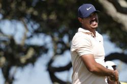 Golf-Koepka, in a U.S. Open state of mind, misses Palmetto cut