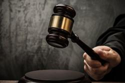Migrant workers in Malaysia win Goodyear legal battle