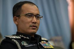 Difficult to deport Rohingya refugees as other nations, including Myanmar, not willing to accept them, says Immigration DG