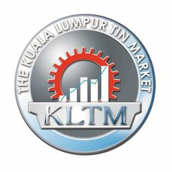 No trading for KLTM next week