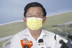 Penang identifies two more special vaccination centres for economic frontliners