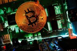 Syndicate stealing electricity to mine bitcoin in Penang busted
