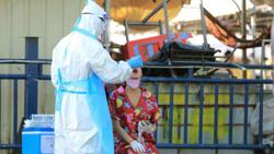 Cambodia confirms nine more deaths as Covid-19 cases keep rising in country