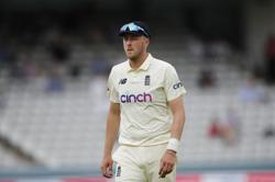 Cricket-ECB to review players' social media after Robinson's racist, sexist posts