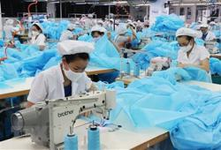 Vietnamese goods are able to expand presence in UK under trade deal
