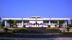 Thai parliament passes bill on US$16bil borrowing to fight Covid-19