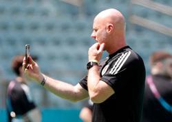 Soccer-Wales boss Page praises gritty team as he eyes Turkey win