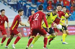 Team manager Yusoff wants team to beat Thais to finish third