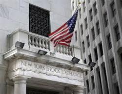 Wall St week ahead: Fed meeting looms for stocks