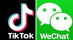 US-China Tech war: TikToK, WeChat remain in Washington's crosshairs after Biden revokes Trump's orders