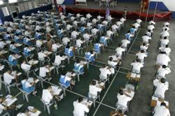 Sabah's SPM success extra sweet due to Covid-19 challenges, says state Education Department