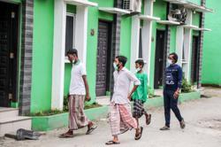 Myanmar: Junta raises doubt over citizenship for Rohingya