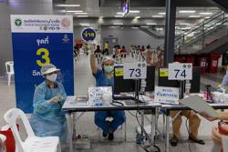Thailand: Bangkok to allow more businesses to reopen as outbreak eases
