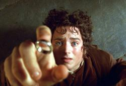 Film studio plans anime movie in 'Lord Of The Rings' series