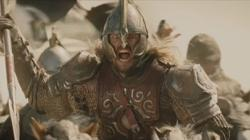 Forth Eorlingas! A LOTR anime movie on the 'War Of The Rohirrim' is in the works