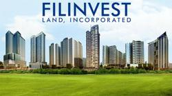 'Undervalued' Philippine builder sees some love after REIT IPO