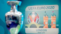 Thailand: Betting amounting to tens of billions of baht expected during Euro 2020