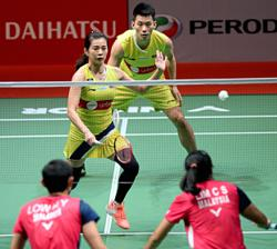 Liu Ying will chalk up another first with third Olympics appearance