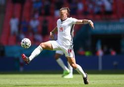 Analysis: Phillips the biggest plus as England get the job done