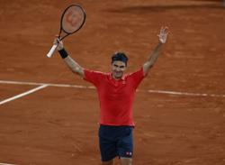 Factbox-Tennis-Grand Slam titles won by the men's 'Big Three'