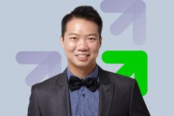 Join feng shui consultant Datuk Joey Yap on Maxis Business Spark Engage (June 16)