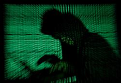UK cyber chief Cameron says ransomware is key online threat