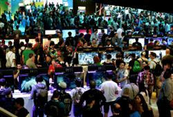 Video game fest E3 kicks off with Starfield, Elden Ring teasers