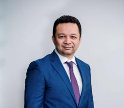 Ahmad Nazim appointed LTAT CEO