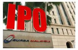 Solar PV firm Pekat Group's public offer shares oversubscribed 76 times