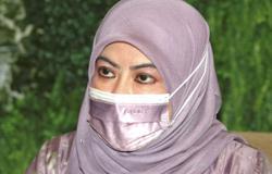 Rina Harun: Baby mix-up unacceptable, thorough probe needed