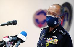 Selangor police have issued over 2,000 compound notices for MCO violations since June 1