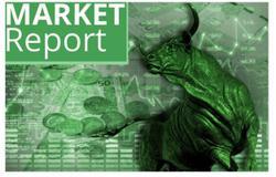 FBM KLCI rebounds on stronger buying interest