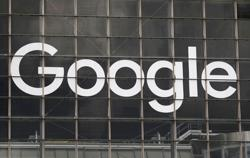 Google dangles paid upgrade to businesses using Gmail addresses