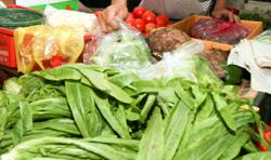 CM orders probe on claims that errant stall owner is source of wet market Covid-19 infections