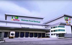 Kawan Food suspends factory operations for a week due to Covid-19