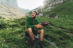 Three things to look for in a smartphone for outdoor adventures