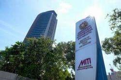 Miti slams employer who crammed workers into a lorry