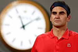 Tennis-Federer wins on return to grass in Halle