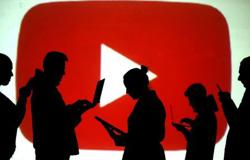 YouTube bans masthead ads for politics, alcohol and bets