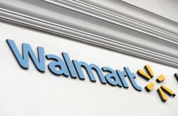 World's richest family raises billions from Walmart