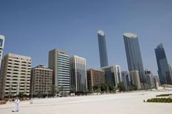 Abu Dhabi's ADQ in talks to invest in Flipkart