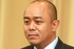 IBFIM, govt to organise Islamic finance programme
